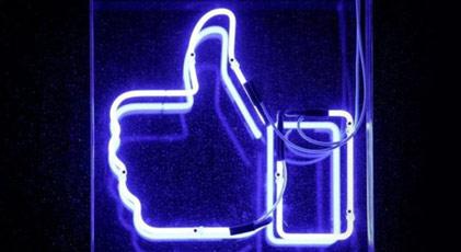 Sosyal medya trollerinin gizli dünyası