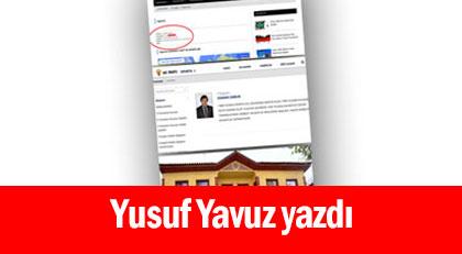 Hem AKP hem Ensar hem kıyak