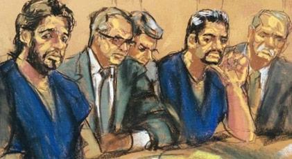 ABD'deki davada jüri hakimden neler istedi