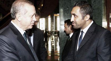 Erdoğan'a yakın gazeteci seçim için tarih verdi