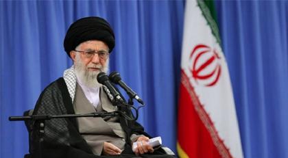 İran'dan flaş İngilizce kararı