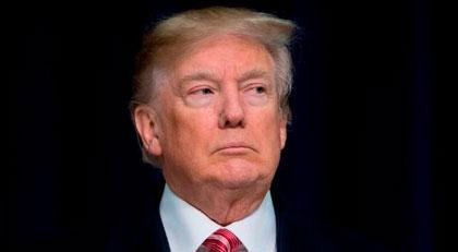"""Ve """"Başkan"""" sorgulanacak mı"""
