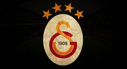 Galatasaray anlaştığı o isimleri açıkladı