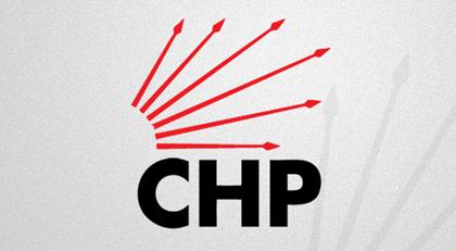 CHP bu tarihi fırsatı kaçırmamalı