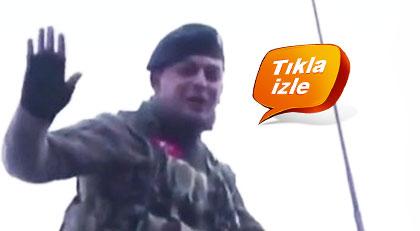 """İstikamet Kızıl Elma"" ne demek"