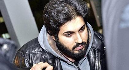 Zarrab'ın tecavüz davasında neler oluyor