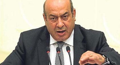 """Hasip Kaplan'ın """"Bir Türk göz dikmesin"""" dediği HDP'nin başına kim geliyor"""