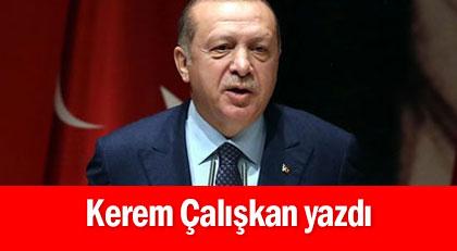 """Osmanlı'nın """"kurucu unsuru""""nu yok ediyor"""