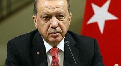 Kürdistan Sosyalist Partisi'nden Erdoğan'a destek