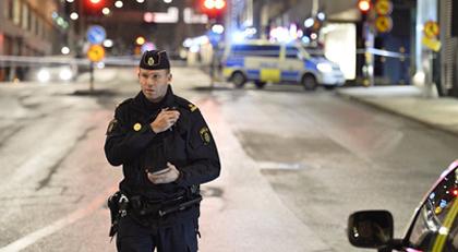 İsveç'ten FETÖ'cülere ret