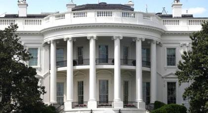 Beyaz Saray'dan ilk açıklama
