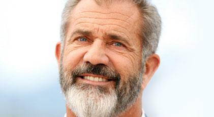 Mel Gibson Erbakan için mi geliyor