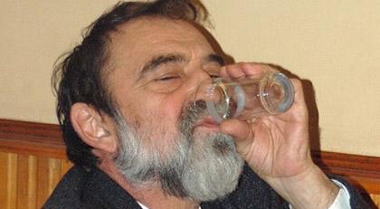 Murat Belge'ye cevap gecikmedi