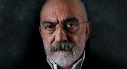 Ahmet Altan'a bir ceza daha