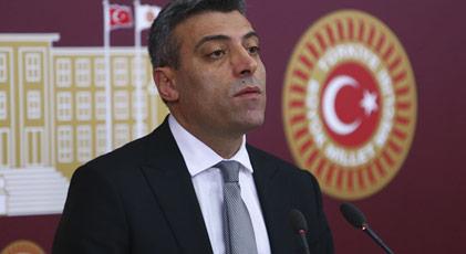 CHP milletvekili nasıl yer aldı