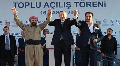 """""""Kamera açıkken Erdoğan'a güzellemeler yapıyor, kamera kapatılınca Erdoğan'a, anasına, avradına kızına sövüp sayıyor"""""""