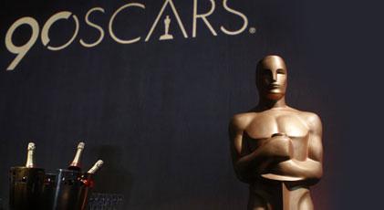 Oscar törenine bu konuşmalar damga vuracak