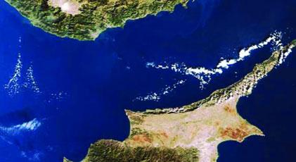 Komünistlerden Kıbrıs açıklaması
