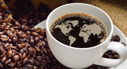 Kilo vermek isteyen kahve tiryakileri dikkat