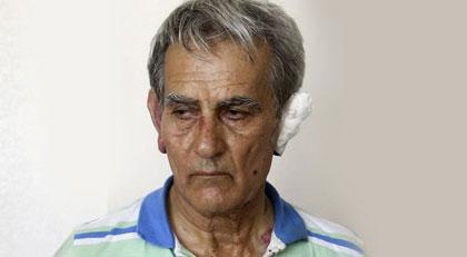 Akın Öztürk'ü yumruklayan avukat evindeki 1 doları nasıl açıkladı