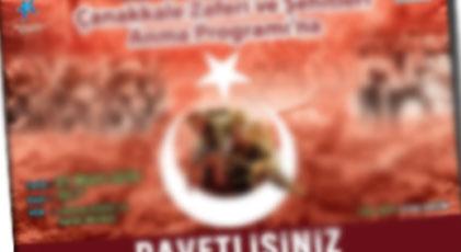 Atatürk yok, tank var