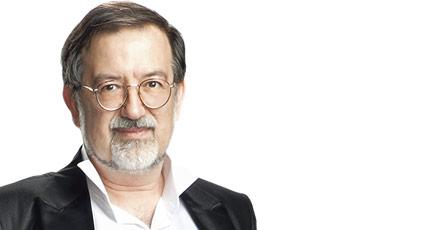 Murat Bardakçı İstiklal Marşı tartışmasına neden girmedi