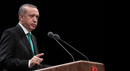 Erdoğan o Boğaziçilileri okuldan atıyor