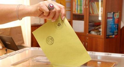 Hangi parti cumhur ittifakına destek kararı aldı