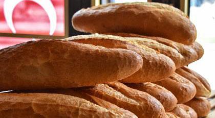 Her ekmek obez yapar mı