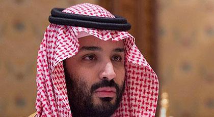 Suudi presinin Türkiye şubesi hangi yazar çıktı