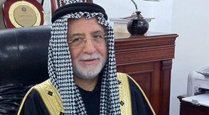 """""""O rektör İslam devleti istiyor"""""""