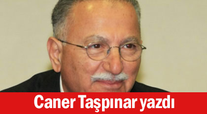24 Haziran'da Erdoğan'a oy verecek mi