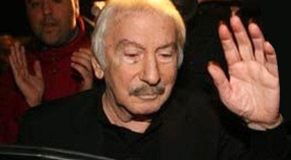 İlhan Selçuk'un Ergenekon soruşturmasındaki ifadesi