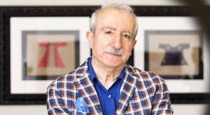 Barzani'nin kapatılan Türkiye'deki 2 bürosu da seçim öncesi açılmalı