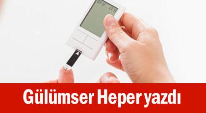 Tip 2 diyabetin tedavisi mümkün mü