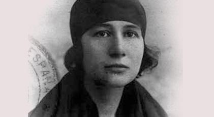 Hain diye öldürülen Ali Kemal'in eşine kim talip olmuştu