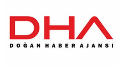 DHA'nın başına kim geçti
