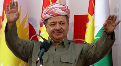 Kürt ittifakı mı kuruluyor