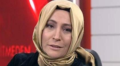 AKP hangi sorunu başarıyla çözdü