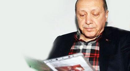 Odatv Erdoğan'ın karnesini veriyor