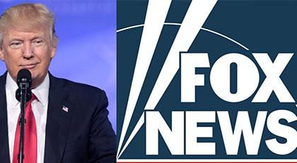 Fox neden özür diledi