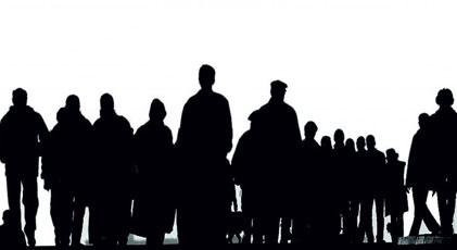 Türkiye'deki işsizliğin sorumlusu işsizler çıktı