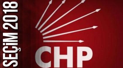 CHP'den Erdoğan'a gönülden kutlama