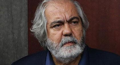 Mehmet Altan'a tahliye