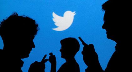 Twitter sahte hesaplara karşı önlem aldı