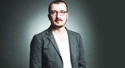 Kılıçdaroğlu'nun danışmanı Taraf'ın müdürü mü