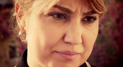 Madımak'ta katledilen şair Behçet Aysan'ın kızı Milli Görüşçü isimle ne konuştu
