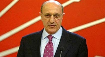 """CHP milletvekilinden Erdoğan'a tebrik: """"Cumhuriyetimizin 3. Dönemi..."""""""