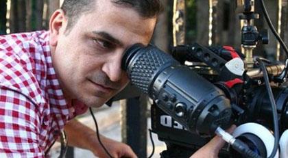 """Ali Avcı: """"Reis filmiyle yüzde 3'lük bir oy kazanımı sağladım"""""""