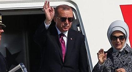 Erdoğan'ın bu sözlerini okuyunca gözlerime inanamadım